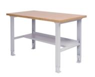d34f9d94a188 Pracovný stôl s nastaviteľnou výškou 03.15.000.3A