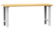 bdf097fd02d6 Dielenské stoly série A