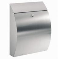 01d9a4561 Poštové schránky, schránky na dopisy a noviny | Kovotyp
