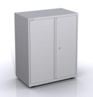 a6b0aea4bba65 Plechové skrine s plnými dverami | Kovotyp