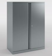 cc4ce60290e96 Skrine Bisley Essentials 1270 x 800/914/1000 x 470 mm