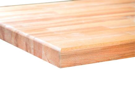 4b03a67e6670 Pracovné dosky pre dielenské stoly